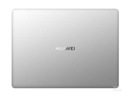 华为笔记本MateBook 13长沙活动价5999元