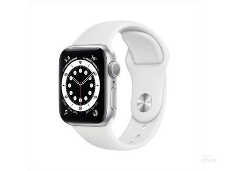 苹果watch6代 长沙3168 可送货 以旧换新