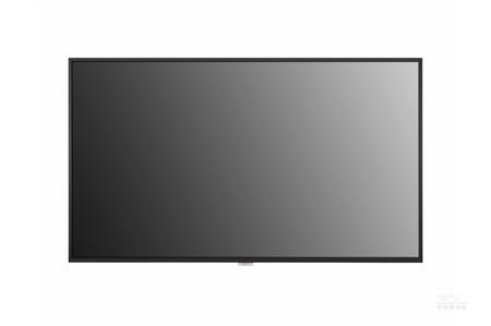 北京LG 55UH5F专业显示器报价7999元