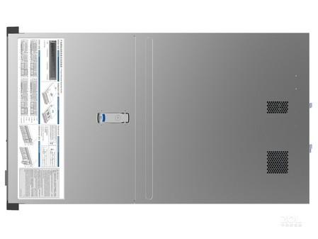 青岛服务器代理商 宁畅R620 G30特惠促销