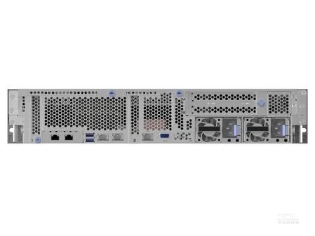 宁畅R620 G30服务器青岛代理商特惠促销