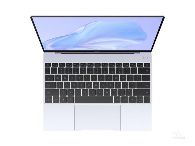 HUAWEI MateBook X 2020款(i5 10210U/16GB/512GB/集显