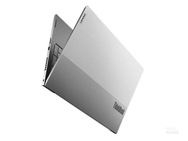 ThinkPad ThinkBook 15P(20V30015CD)