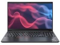 ThinkPad E15 2021酷睿版大屏笔记本热卖