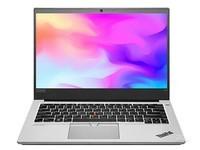 济南ThinkPad E14 Slim轻薄笔记本热销