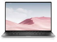 济南戴尔专卖 戴尔XPS 13-9310-R2508S促