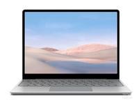 微软Surface Laptop Go新品预售送好礼