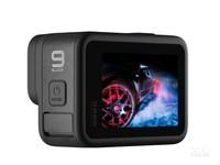 直降500元 GoPro HERO9长沙现货仅3498元