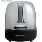 哈曼卡顿Harman Kardon 音乐琉璃二代蓝牙音响促销