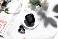 2020双十一有哪些比较值得入手的蓝牙耳机,这几款国产不错