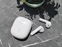 2020真无线蓝牙耳机推荐、性价比高的蓝牙耳机