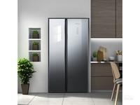 西门子KA50SE43TI冰箱限时特惠5800元
