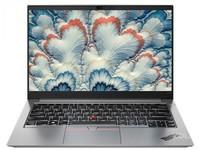 北京ThinkPad E14 2021酷睿版热销4750元