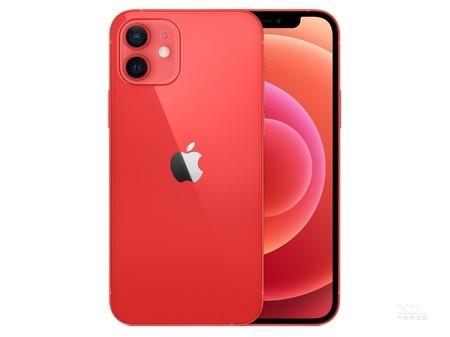 超瓷晶面板 苹果iPhone 12浙江5299元