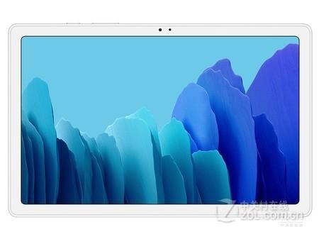 三星Galaxy Tab A7超薄平板北京仅999元