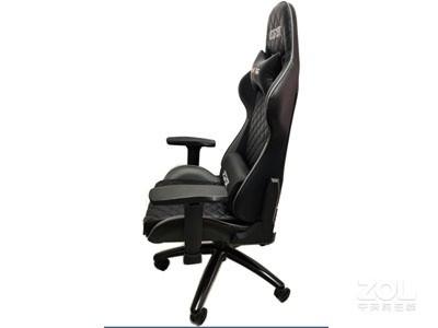 济南达尔优DJ901电竞椅专卖店优惠促销