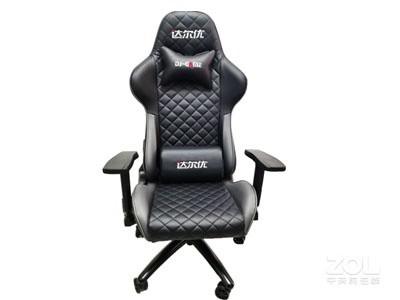 赛车座椅同款达尔优DJ901电竞椅济南优惠