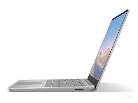 微软Surface Laptop Go 长沙仅售5499元