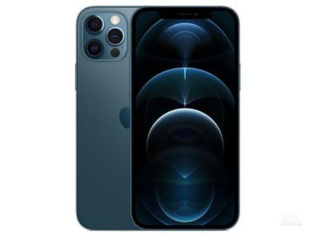 宜昌苹果手机iphone12pro白条首付1800元
