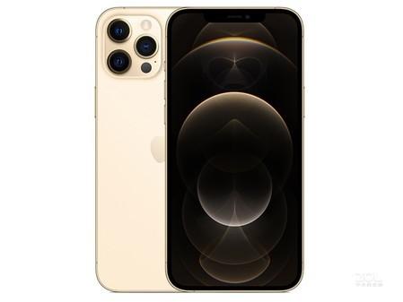 256G苹果12 Pro Max长沙现货报价9388元