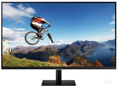 三星S32AM700UC液晶显示器济南售2450元