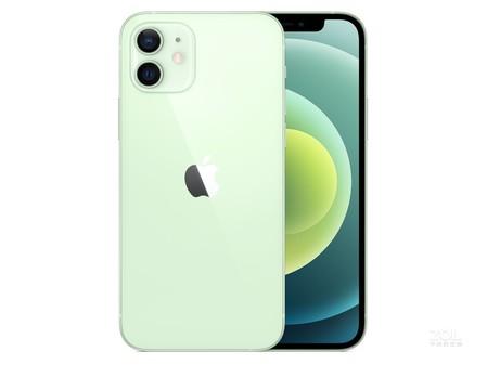 烟台苹果iPhone 12 128G报价5888元