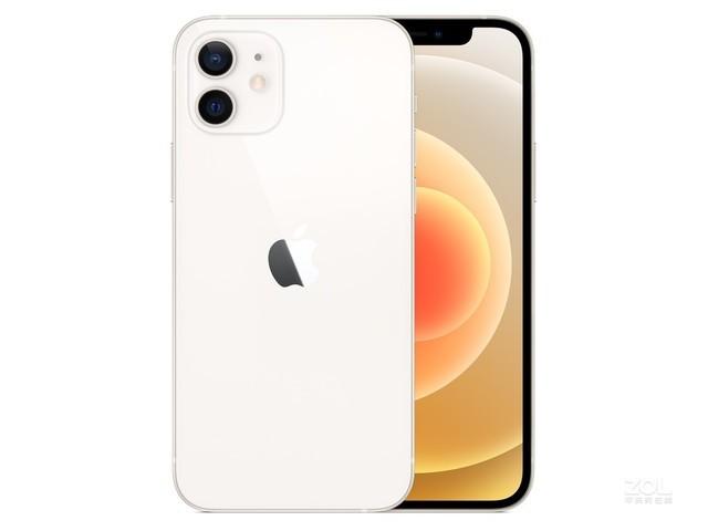 苹果12内存64G