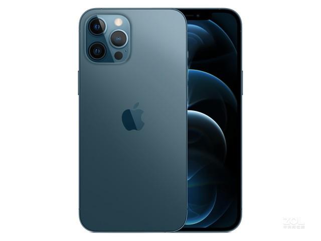 苹果12PROMAX报价6650武汉支持以旧换新-苹果 iPhone 12 Pro Max_武汉手机行情-中关村在线