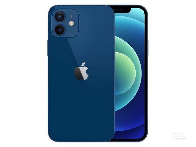 苹果iPhone 12系列接受预定沈阳腾飞数码