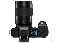 徕卡SL2-S相机商家促销 全画幅4K视频