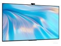 广西华为智慧屏S Pro 65热销 三面窄边框