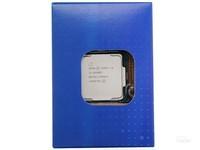 Intel 酷睿i5 10400F处理器济南售966元
