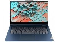 ThinkPad ThinkBook 14s Yoga年终特惠