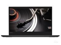 北京ThinkPad E14笔记本报价4350元