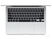 苹果笔记本MacBook Air 13灰色仅7050元