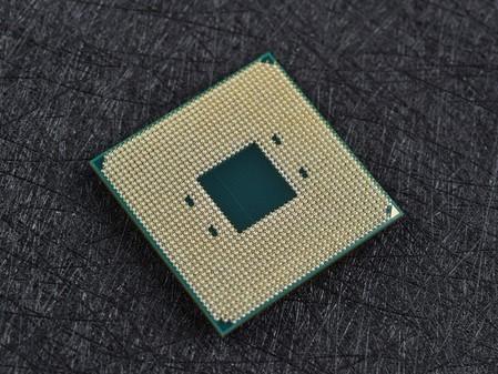 AMD Ryzen 9 5950X CPU长春报价6699元