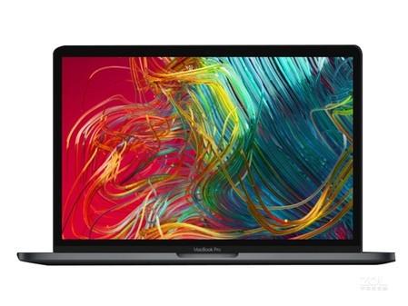 苹果笔记本Macbook Pro 13寸长沙售8699
