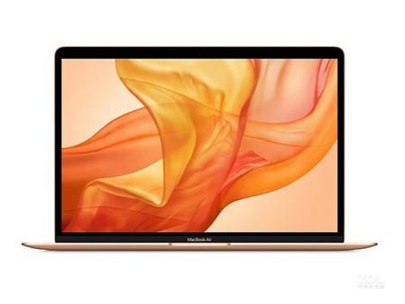 济南笔记本报价苹果Macbook Pro 13促销