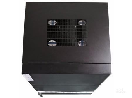 C级电磁屏蔽机柜科创KCP-G7042E热销