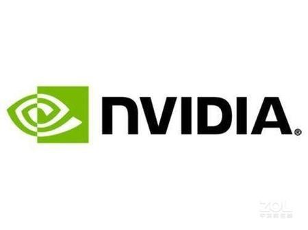 济南英伟达NVIDIA TESLA T4十一特惠促销