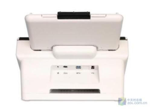 高速扫描仪 奔图DS-230长沙促销价2150元