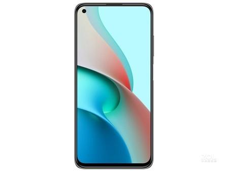 5G手机 长沙小米Note 9现货促销价1320元