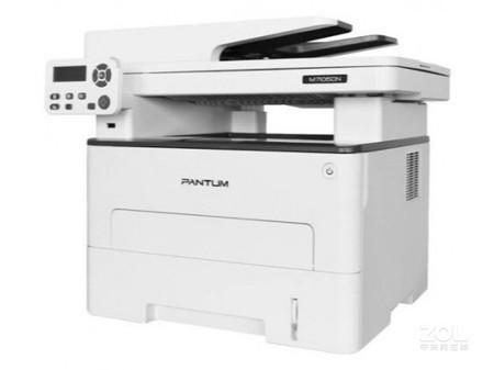长春奔图M7106DN打印机特惠促销支持租赁