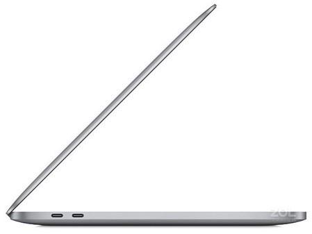 2020款苹果Macbook Pro 13现货仅11799元