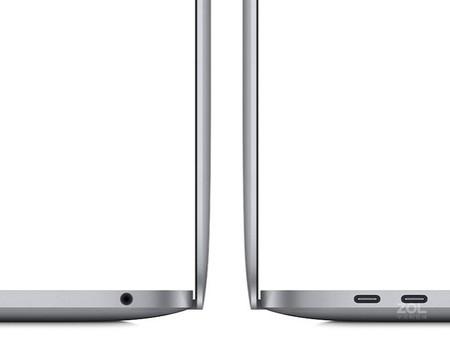 苹果MacBook Air 13.3寸 金色仅售8350元