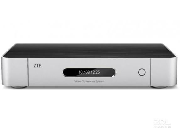 中兴ZXV10 XT702  顺丰包邮 报价电询
