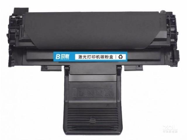 贝联ML-1610