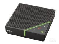 音频会议系统 宝利通CALISTO 7200促销