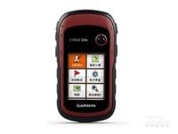 佳明eTrex 329x双星定位 GPS手持机促销