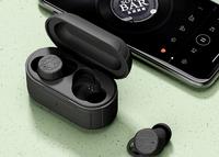 全球音质好的蓝牙耳机排名:前五款发烧级音乐蓝牙耳机